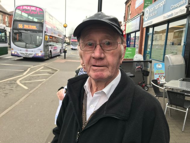 Leeds People Think Politicians And Voters Are Confused By