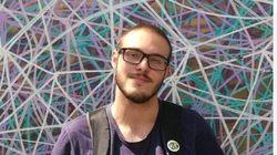 Família de jovem morto eletrocutado no Carnaval 2018 reclama de