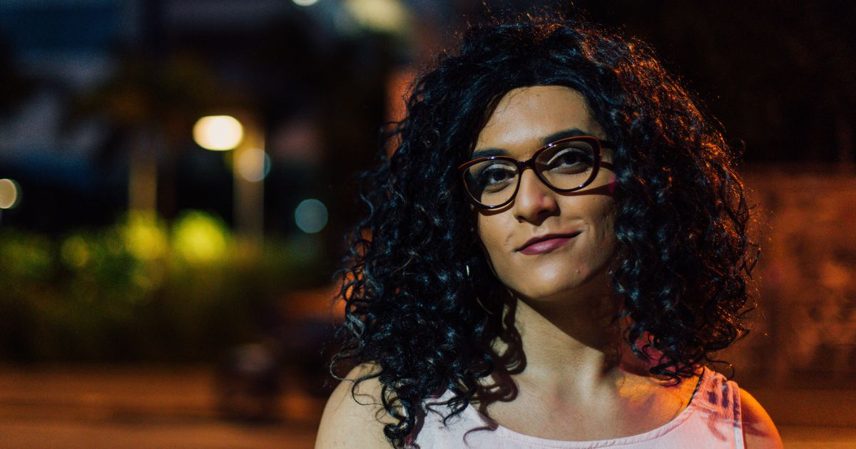 A luta de Gabriela Augusto por inclusão e combate ao assédio, LGBTfobia e racismo