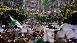 Au lendemain des manifestations du 1 mars: un peuple debout, un pouvoir