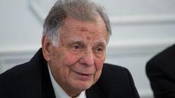 Πέθανε ο βραβευμένος με Νόμπελ Ρώσος φυσικός Ζόρες