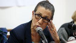 Louisa Hanoune ne sera pas candidate au scrutin présidentiel du 18