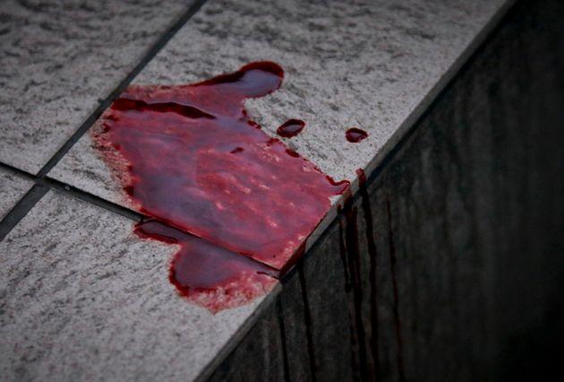 Επιθέσεις κουκουλοφόρων σε αγωνιστικούς χώρους - Αναφορές για