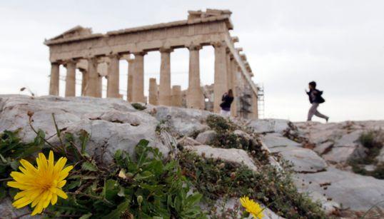 Πληθυσμός Ελλάδος, συνταξιοδοτικό. Τι θα συμβεί στο