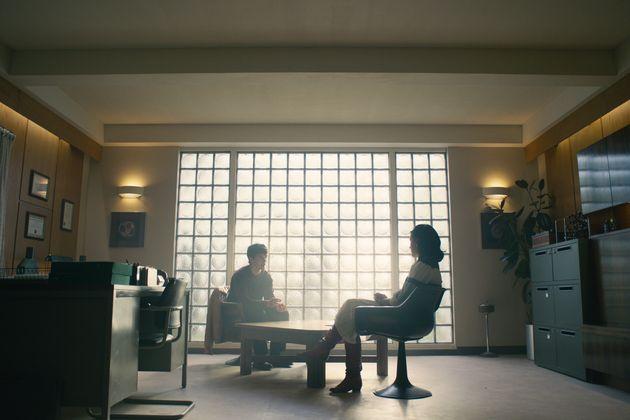 '블랙 미러: 밴더스내치' 영화도 리셋이