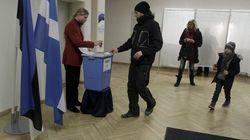 Εκλογές στην Εσθονία: Ενας ακροδεξιός και μια φιλελεύθερη αντιμέτωποι με τον κεντρώο