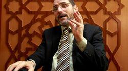 MSP: Le Conseil consultatif décide de ne pas participer aux élections du 18