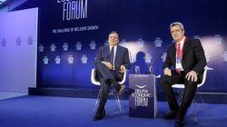 Δήλωση Μπαρόζο που θα συζητηθεί : «Οι αγορές ήδη κοστολογούν πιθανή νίκη