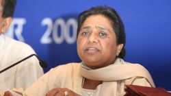 Mayawati Accuses BJP Of Indulging In 'Petty' Politics After Pulwama Terror