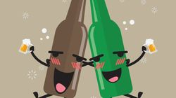 As bebidas alcoólicas que dão mais ressaca — e como prevenir o efeito
