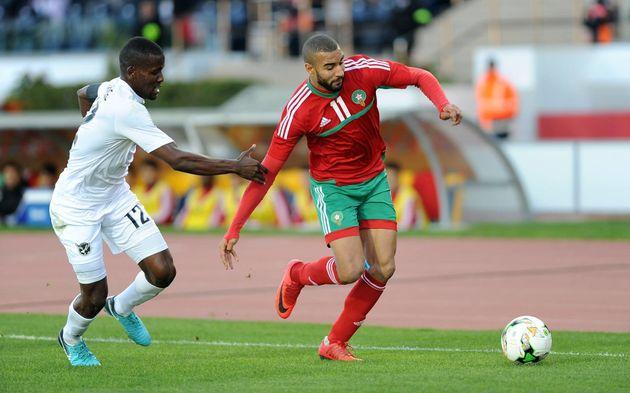 Éliminatoires CHAN 2020: Les dates des matchs Maroc-Algérie