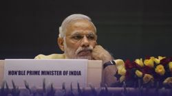 A Year Away From Deadline, Modi Govt's Kaushal Vikas Yojana Has Trained Just 40 Lakh
