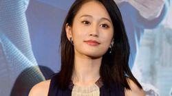 前田敦子さん、第1子の男児を出産。夫の勝地涼さんがインスタグラムで報告