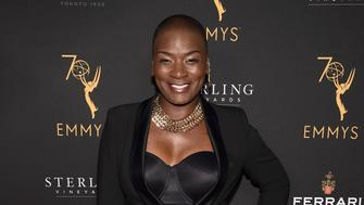 Janice Freeman attends The Television Academy's Casting Directors Nominee Reception at Mr. C Beverly Hills on Thursday, September 6, 2018, in Beverly Hills, Calif.. (Photo by Dan Steinberg/Invision for the Television Academy/AP Images)