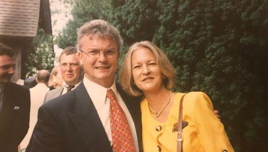 남편을 해머로 내리쳐 살해한 영국 여성이 재심을 받게 된
