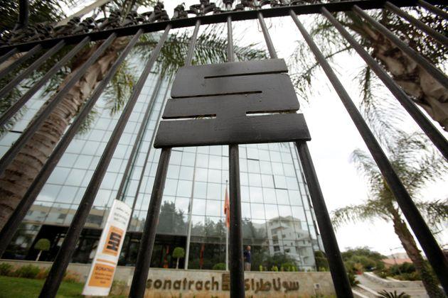 Sonatrach-Aramco: signature d'un avenant au contrat pour approvisionner la raffinerie