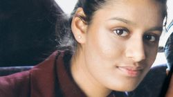 Shamima Begum's Husband Wants Pair To Live To The Netherlands With Their