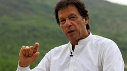 Whoever Solves Kashmir Dispute Should Get Nobel Peace Prize, Not Me: Imran