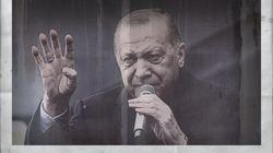 Wieso sich die Türkei gegen Recep Tayyip Erdogan wenden