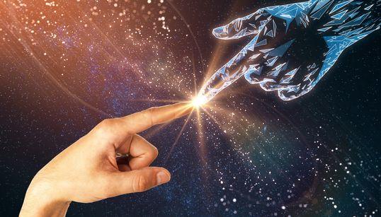 Τεχνητή νοημοσύνη και κλασικές