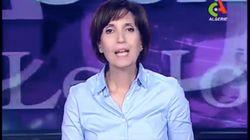 La présentatrice du JT de 19H Nadia Madaci démissionne de son