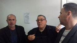 Béjaïa: Le maire FLN de Oued Amizour s'oppose à un 5e mandat de