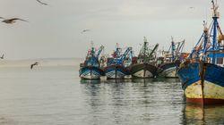 Le Conseil de l'UE adopte l'accord de pêche entre le Maroc et l'Union