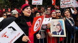 Abir Moussi, renouveau ou danger pour la