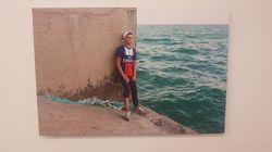 Quand le photographe tunisien Kamel Moussa capture le désespoir d'une jeunesse