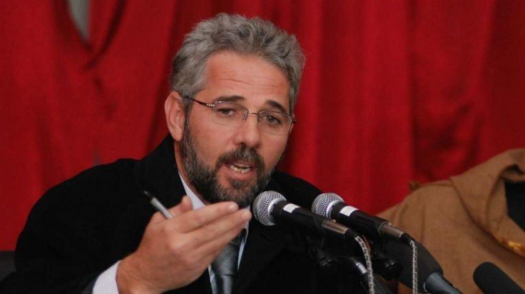 Ferroukhi démissionne de son mandat de député et quitte le