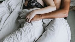 A posição que sempre funciona no sexo, mesmo quando você está