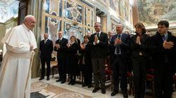 Por que o Vaticano abrirá arquivos secretos do papa Pio