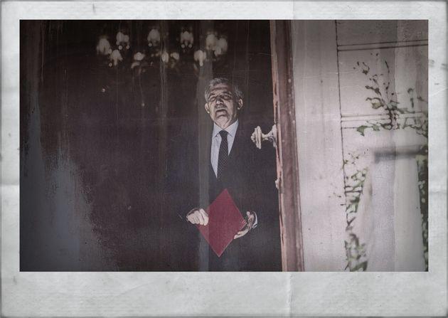 Ehemalige Weggefährten Erdogans wollen eine neue Partei gründen: darunter wohl auch der beliebte frühere Präsident Abdullah Gül.