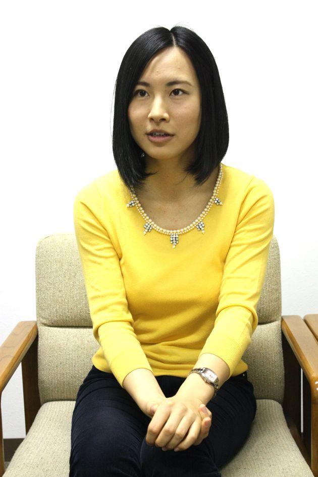 「若い世代ほど、違和感や抵抗がない」甲子園のラジオ実況したNHK女性アナが振り返る