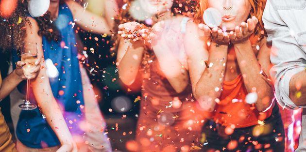 As melhores fantasias do Carnaval 2019: Aqui estão mais 27 imagens