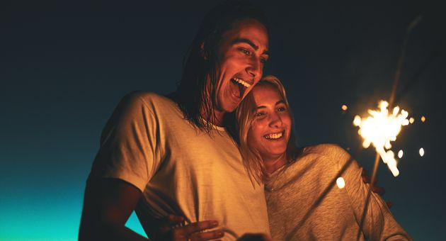 Some dating and marriage experts believe in soulmate partners, others call the concept