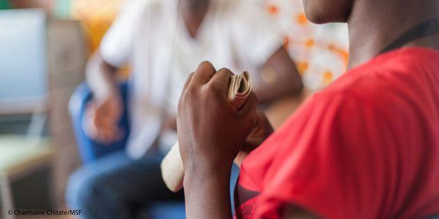 세계여성의날 : 안전하지 않은 낙태로 인한 임산부 사망과 고통