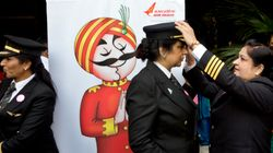 Air India Crew Instructed To Say 'Jai Hind' After Every Flight