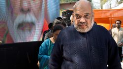 'How Is Amit Shah Saying 250 Killed In Balakot Strike?' Opposition Parties Demand