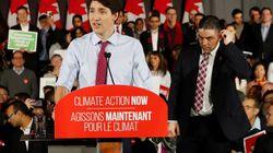 Πολιτική κρίση στον Καναδά: Παραίτηση δεύτερης