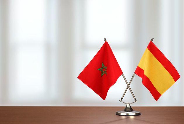 Pour la 7ème année consécutive, l'Espagne est le premier partenaire commercial du