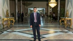Tunisie : Mongi Rahoui, candidat d'Al-Watad à la