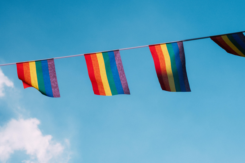 LGBTQの人の「自分らしくはたらく」を応援。フレンドリー企業と「出逢う」採用イベントを開催