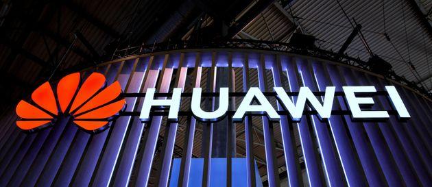 Η Κίνα κατηγορεί Καναδό για κλοπή μυστικών, ενώ η Huawei ετοιμάζεται να μηνύσει τις
