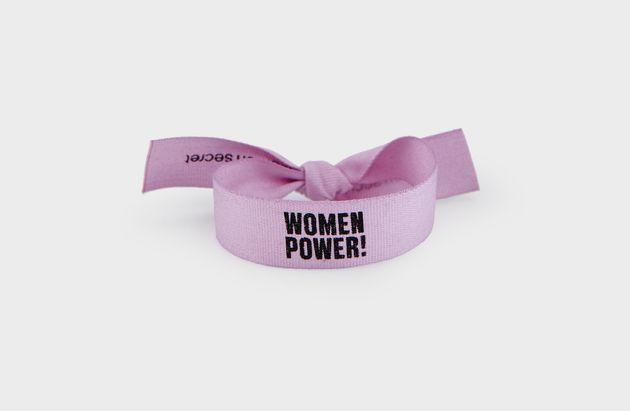 Women'Secret lance une opération solidaire dédiée aux femmes atteintes de cancer du