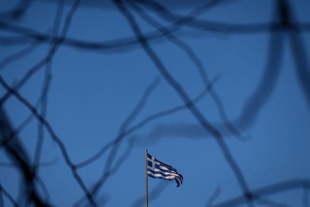 Reuters: Η ζήτηση ξεπέρασε την προσφορά για το νέο ελληνικό δεκαετές