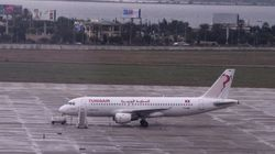 Tunisair lance des des Tarifs