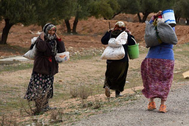 Inclusion économique des femmes: La Tunisie classée 2ème dans la région du