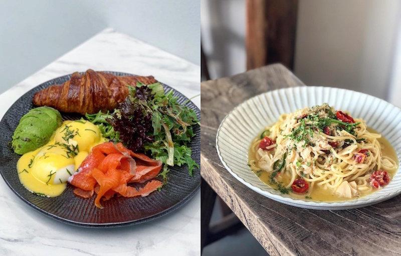 Σουηδία: Πείραμα με 3D γεύματα για τους