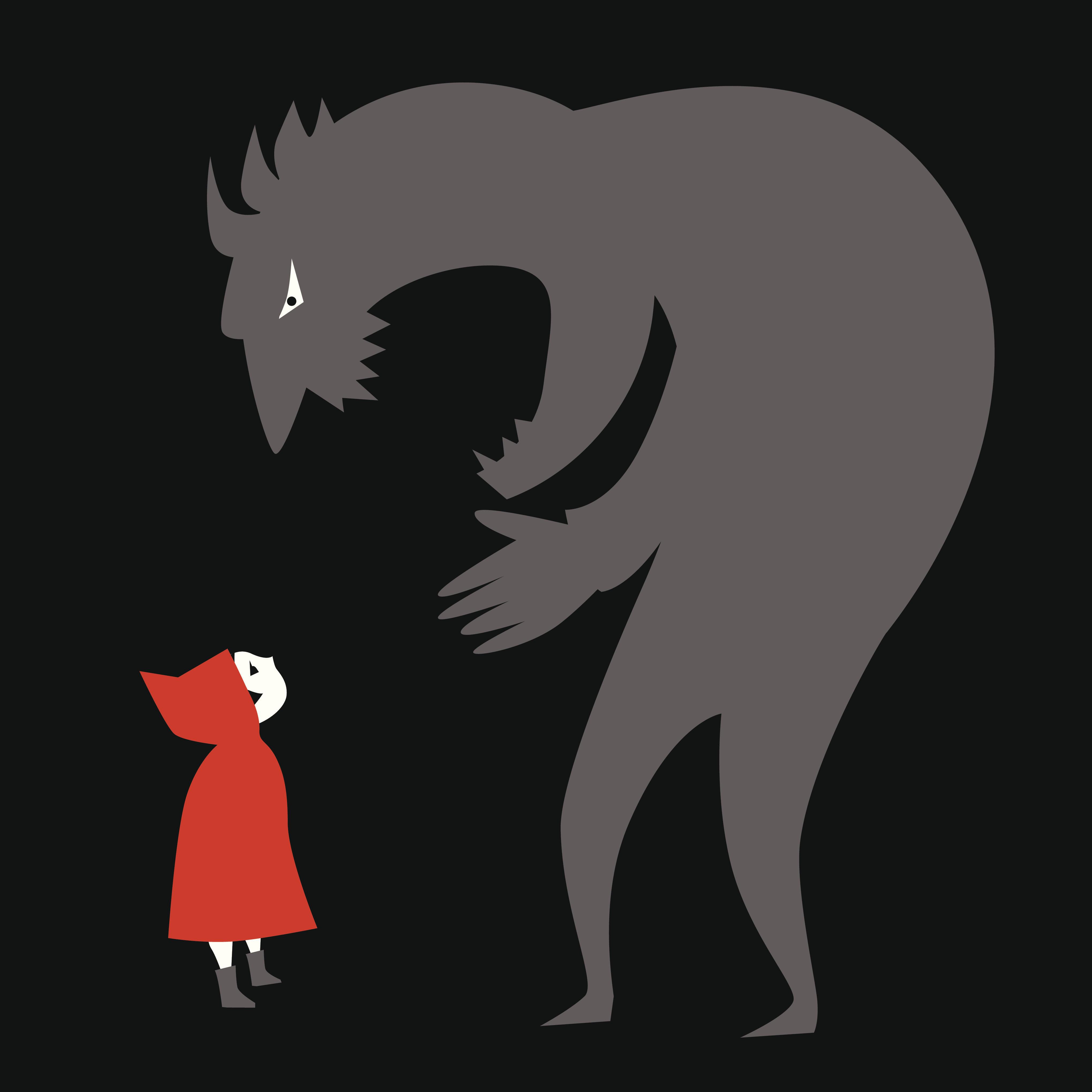 Υπόθεση Γεωργιάδη: Παιδιά και